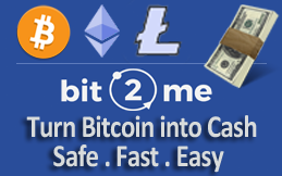 Buy and Sale Bitcoins